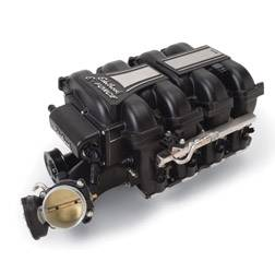 All Edelbrock Products