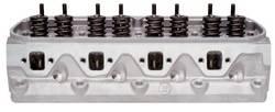 Edelbrock - Edelbrock 60249 Performer RPM Cylinder Head