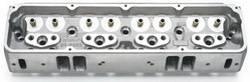 Edelbrock - Edelbrock 60109 Performer RPM Cylinder Head