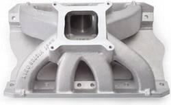 Edelbrock - Edelbrock 2991 Victor 351-Y Intake Manifold