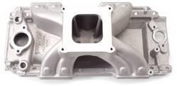 Edelbrock - Edelbrock 29020 Victor Jr. 454-R Intake Manifold