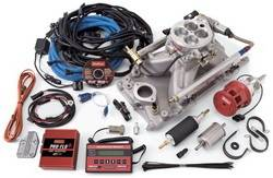 Edelbrock - Edelbrock 35260 Pro-Flo 2 Electronic Fuel Injection Kit