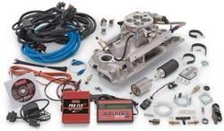 Edelbrock - Edelbrock 35000 Pro-Flo 2 Electronic Fuel Injection Kit