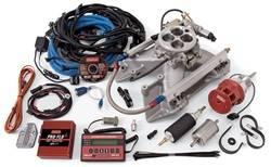 Edelbrock - Edelbrock 35080 Pro-Flo 2 Electronic Fuel Injection Kit