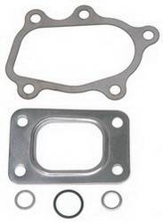 Edelbrock - Edelbrock 15003 Turbocharger Gasket Kit
