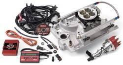 Edelbrock - Edelbrock 35560 Pro-Flo 2 Electronic Fuel Injection Kit