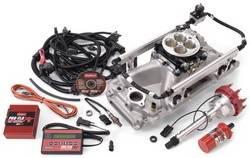 Edelbrock - Edelbrock 35540 Pro-Flo 2 Electronic Fuel Injection Kit