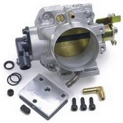 Edelbrock - Edelbrock 4790 Throttle Body