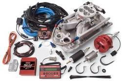 Edelbrock - Edelbrock 35300 Pro-Flo 2 Electronic Fuel Injection Kit