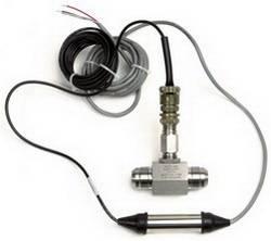 Edelbrock - Edelbrock 91125 QwikData Fuel Flow Meter - Image 1