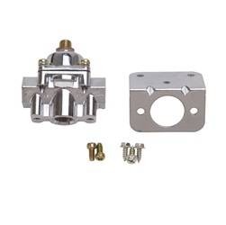 Russell - Russell 1789 Carburetor Fuel Pressure Regulator - Image 1