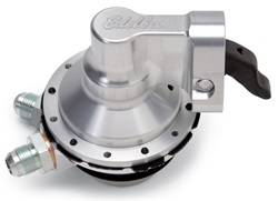 Russell - Russell 17000 Victor Series Racing Fuel Pump - Image 1