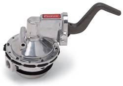 Russell - Russell 1713 Performer Series Street Fuel Pump - Image 1