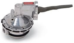Russell - Russell 1718 Victor Series Racing Fuel Pump - Image 1