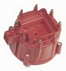 MSD Ignition - MSD Ignition 84115 GM HEI Distributor Cap - Image 1
