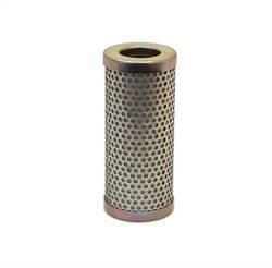 Canton Racing Products - Canton Racing Products 26-120 Replacement Oil Filter Element - Image 1