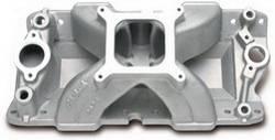 Edelbrock - Edelbrock 2926 Super Victor Series Intake Manifold