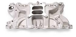 Edelbrock - Edelbrock 37661 Performer 460 Intake Manifold