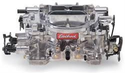 Edelbrock - Edelbrock 1805 Thunder Series AVS Carburetor