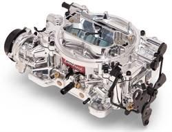 Edelbrock - Edelbrock 18064 Thunder Series AVS Carburetor