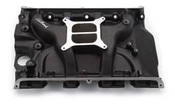 Edelbrock - Edelbrock 21053 Performer 390 Intake Manifold