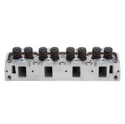 Edelbrock - Edelbrock 600619 Performer Series RPM Cylinder Head