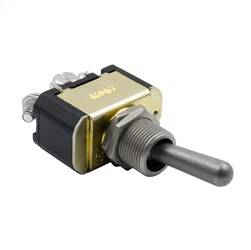 AutoMeter - AutoMeter TSWRTD Delay Box Bypass Toggle Switch - Image 1