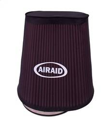 Airaid - Airaid 799-127 Air Filter Wraps - Image 1